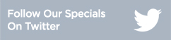 Follow our specials on Twitter